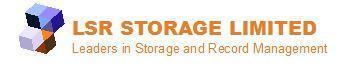 LSR Storage